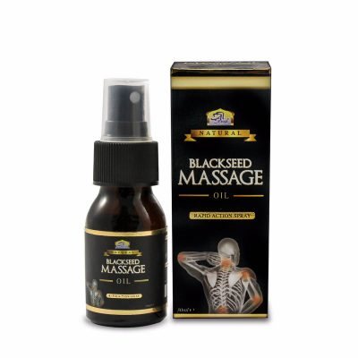 Black-Seed-Massage-Oil