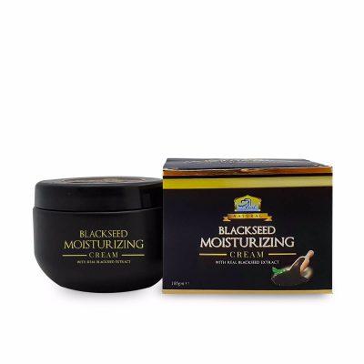 Black-Seed-Moisturizing-Cream