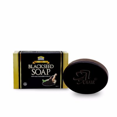 Black-Seed-Soap